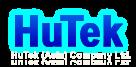 hutek-asia_logo